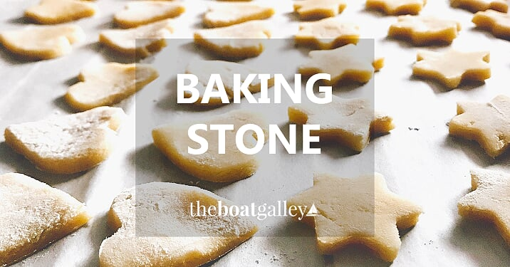 A baking stone can really help to even out oven hot spots. Five things to look for when you buy one. Save yourself money by buying the right one the first time!