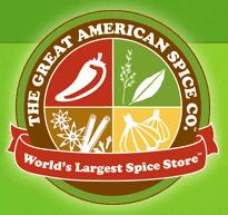 american-spice-logo