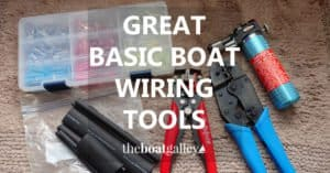 wire crimpers, strippers, cutter, connectors and more